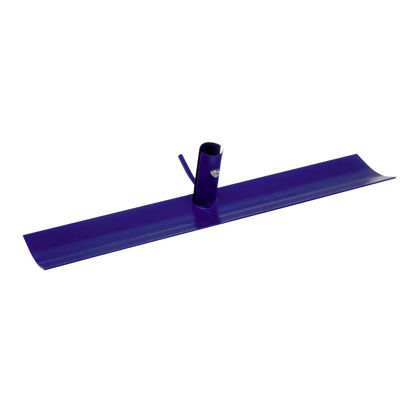 Picture of Marshalltown Spred-Krete 20 in x 4 in. Concrete Spreader (Handle Separate)
