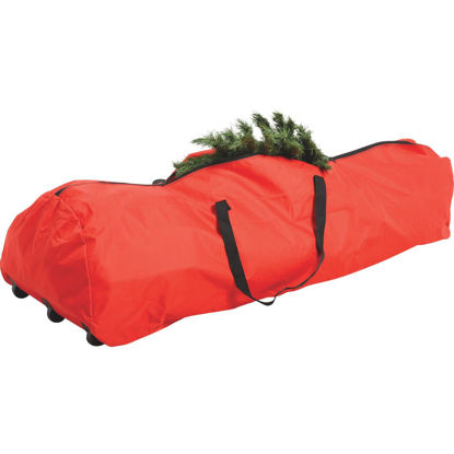 Picture of Dyno 7.5 Ft. Christmas Tree Storage Bag